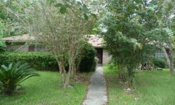 3405 Chrysler Dr Beauclerc corner lot properties llc