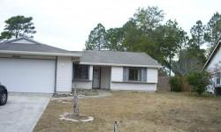 new arylge wholesale deal in jacksonville florida corner lot properties llc