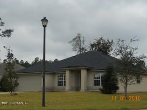 Gorgeous house in Hammock Plantation real estate investment