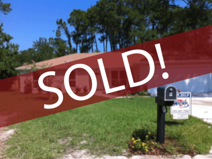 10255 Bent Tree Lane | Sold!